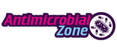Antimicrobial Zone